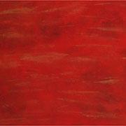 #51, Passion I, Mischtechnik auf Leinwand, 30 x 24