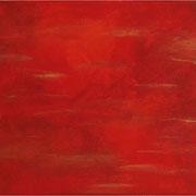 #50, Passion II, Mischtechnik auf Leinwand, 30 x 24