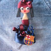 Visça el Barça