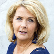 Anja Vos (lid)