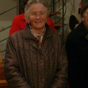 Anneliese Haller