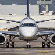 "Lufthansa Embraer ERJ-190 ""Deidesheim"""