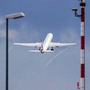 Omni Air International Boeing 767-300ER