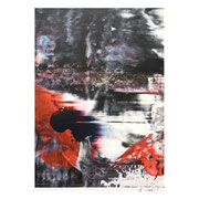 red_untitled (13x18, #82/2020)