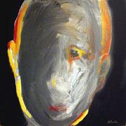 Antonio-2-.50x50cm, 2005