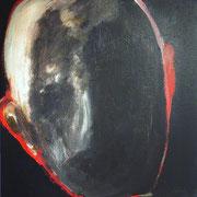 Antonio.50x50cm, 2005