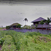Pererenan land for sale, almost 5 are