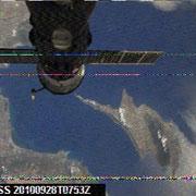 PE1MPX – Thu, 2010 – 09 – 30 06:47