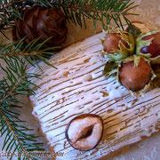 """пряники """"Три орешка для Золушки"""""""
