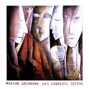 DAS ERWACHTE GEFÜHL 2002