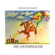 OSTERMALER 2017