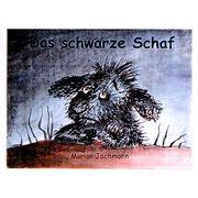 DAS SCHWARZE SCHAF 2004