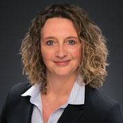 Nicola Dieckmann, Expertin für Ihr betriebliches Gesundheitsmanagement