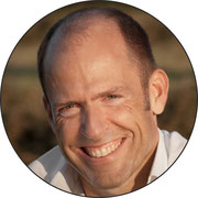 Dirk Heilenmann, intuitives Heilen, www.heilzentrum-heilenmann.de