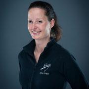Simone Fehse, Bewegungscoach mit Herz