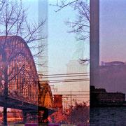 puente libertad-Colina Ny