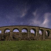 Viaducto del cielo Premio arquitectura