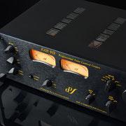 EAR 912
