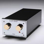 EAR 834P Deluxe