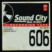 Sound City  Real to Reel