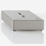 "NEW! Clearaudio ""Smart Phono H V2"""