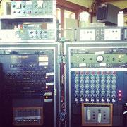 EAR 660、EAR 823、and EAR 822