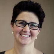 Mascha Da Rin König, Board member / Marketing