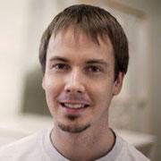 Markus Neuenschwander, Vice-managing director/Workshop Manager