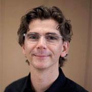 Daniel König, Director /Owner