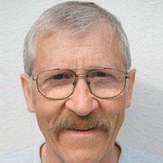 Hans Zimmermann, Working pensioner