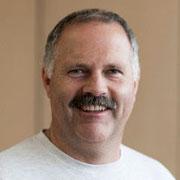 Markus Bichsel, Carpenter / Service