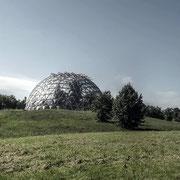 Botanischer Garten Universität Düsseldorf