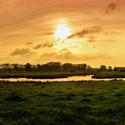 Naturschutzgebiet Clörath