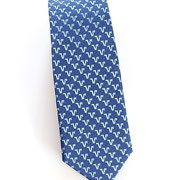 Krawatten Volksbank