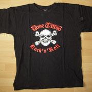 Skull (no Backprint)