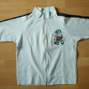 Sports - Jacket (no Backprint)