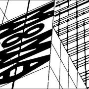 moma_02 2009 Acryl auf Leinwand Unikat 140 x 195 cm