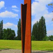 Leuchtturm, 2048 x 3648 cm