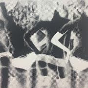 supergirls_02 2018 Acryl auf Leinwand Unikat 140 x 140 cm
