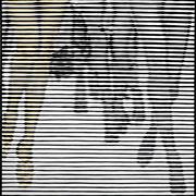 angel_victorias_01 2018 Acryl auf Leinwand Unikat 140 x 140 cm