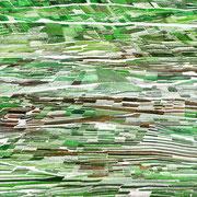 Vignobels 2 2018 Lambda-Print auf Dibond hinter Acryl Ed. 5 75 x 120 cm