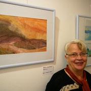 Ingrid Braun -Elwert und Werke