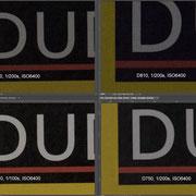 ISO Vergleich Nikon D500 vs. D750 vs. D810 ISO6400