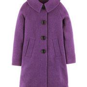 Lavendel Mantel Boden online € 249,00