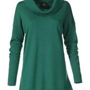 Pullover Merinowolle Madeleine Online € 79,90