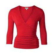 Scarlet-rot € 39,00 Kettlewell Colours online