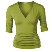 Lime Top € 42,00 Kettlewell Colours online