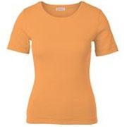 Tangerine Shirt € 29,00 Kettlewell Colours online