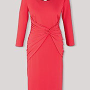 Cocktailkleid € 119,99 Comma online