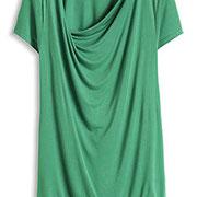 EDC Fließendes Wasserfall Shirt € 25,99 Esprit online